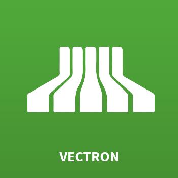 VECTRON Produkte bei DATAreform