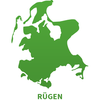 DATAreform Rügen