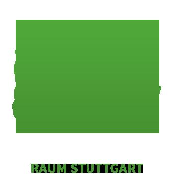 DATAreform Raum Stuttgart