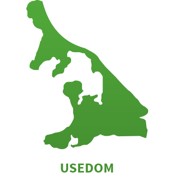DATAreform Usedom