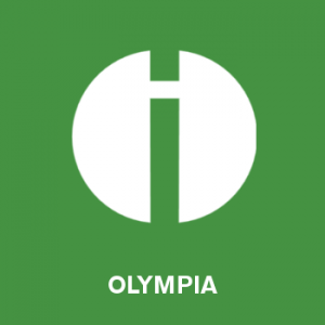 Icon_Olympia
